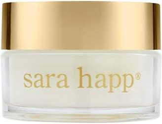 Sara Happ R) The Dream Slip Night Lip Treatment