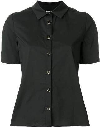 Twin-Set shortsleeved shirt