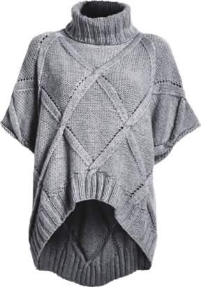 Hania New York Audrey Vest
