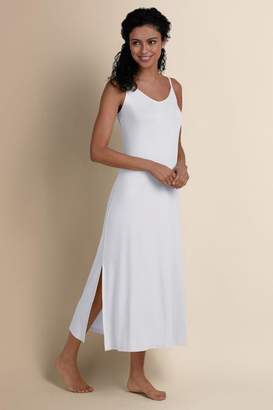 Soft Surroundings Caftan Knit Slip