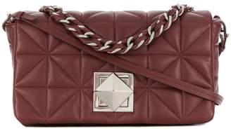Sonia Rykiel Copain large crossbody bag