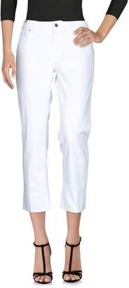 Notify Jeans Denim pants - Item 42684740EJ