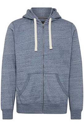 Blend Men's 20706981 Sweatshirt,X