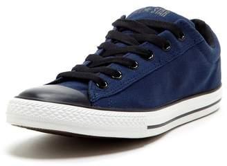 Converse Street Oxford Sneaker\n (Little Kid & Big Kid)
