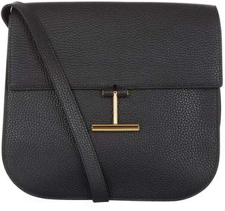 Tom Ford Medium Tara Shoulder Bag