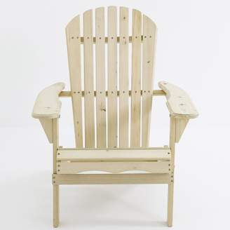 wood folding chairs shopstyle rh shopstyle com
