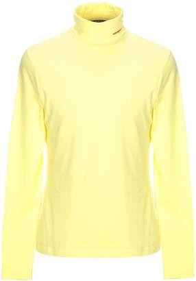 Calvin Klein T-shirts - Item 12310786LE