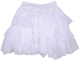 European Culture Skirts - Item 35315992TJ