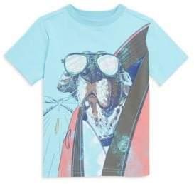 Andy & Evan Little Boy's Sidekick T-Shirt