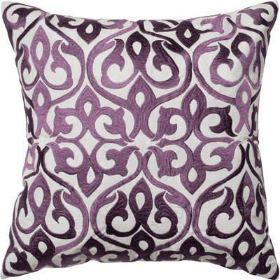 Wayfair Helena Pillow