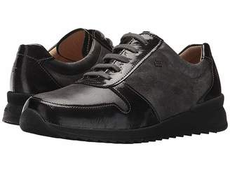 Finn Comfort Sidonia-S Women's Lace up casual Shoes