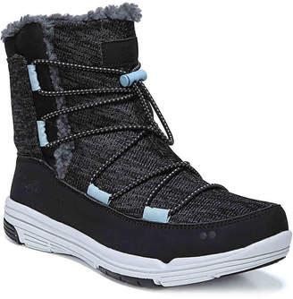 Ryka Aubonne Snow Boot - Women's