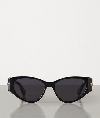 Bottega Veneta THE ORIGINAL 02 SUNGLASSES