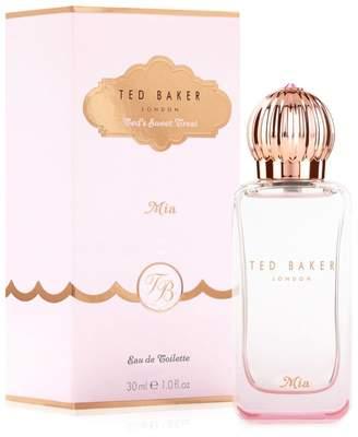 Ted Baker Sweet Treats Mia Eau de Toilette 30ml