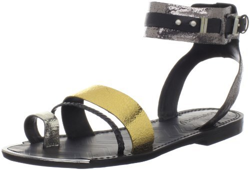 Boutique 9 Women's Pahana Sandal