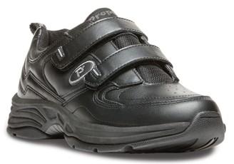 Propet Eden Strap Walking Shoe - Women's