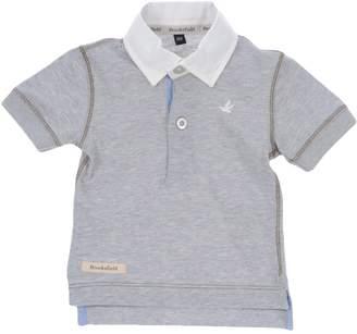 Brooksfield Polo shirts - Item 12183453AP