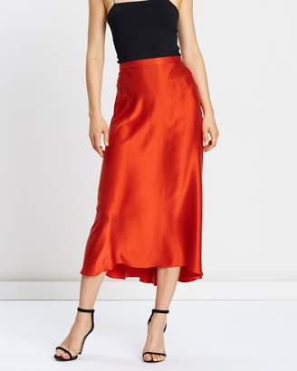 Bec & Bridge Classic Full Circle Skirt