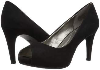 Bandolino Rainaa Women's Shoes