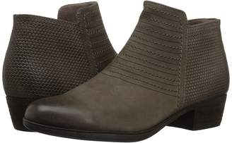 Rockport Vanna Strappy Women's Boots