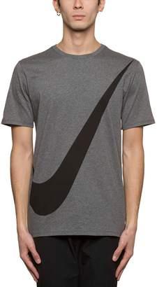 Nike Hybrid 1 T-shirt