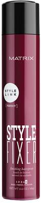 Biolage Matrix Style Link Style Fixer Finishing Hairspray