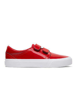 DC NEW ShoesTM Womens Trase V SE Shoe Casual