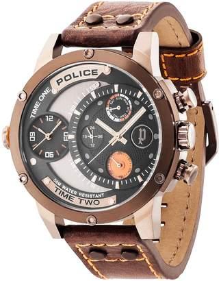 Police WATCHES ADDER Men's watches R1451253002
