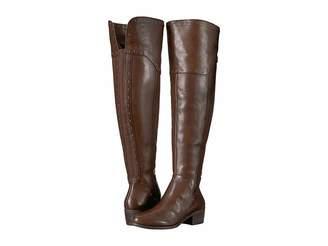 Vince Camuto Bestan - Wide Calf Women's Boots