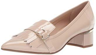 Franco Sarto Women's Grenoble Loafer