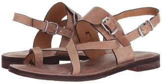Patricia Nash Fidella Women's Sandals