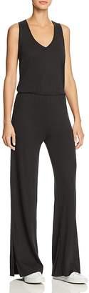 Nation Ltd. Daphne Wide-Leg Jumpsuit