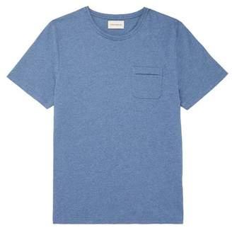 Oliver Spencer T-shirt