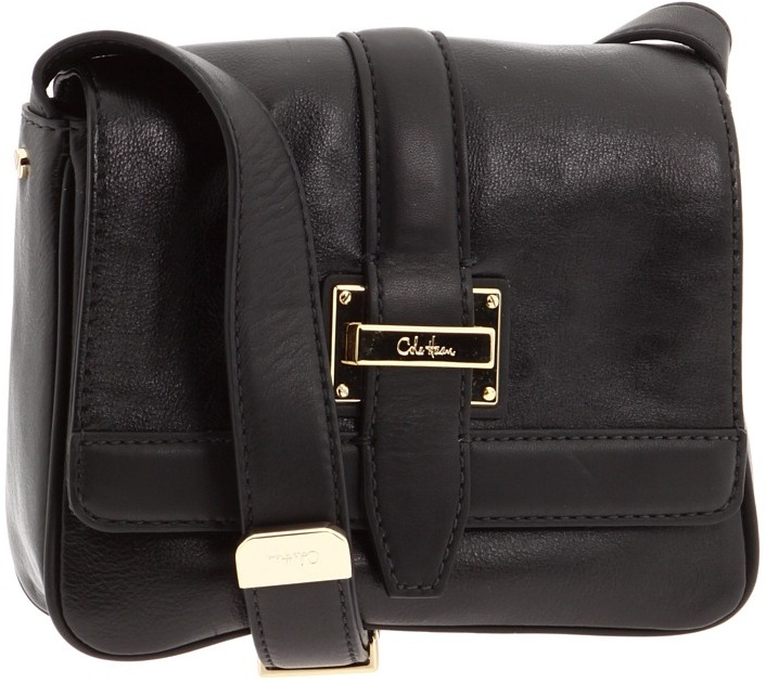 Cole Haan - Chrystie St. Camille Crossbody