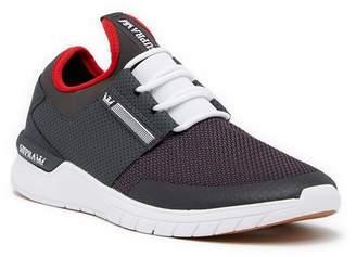 Supra Flow Run Athletic Sneaker