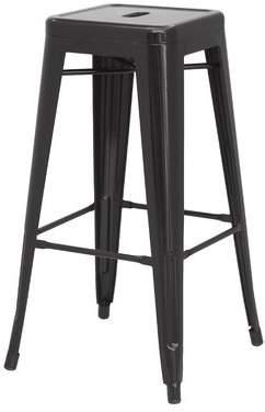 Trent Austin Design Ellery 26 Counter Height Stool
