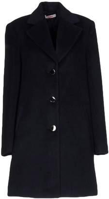 Blugirl Coats - Item 41703133NM