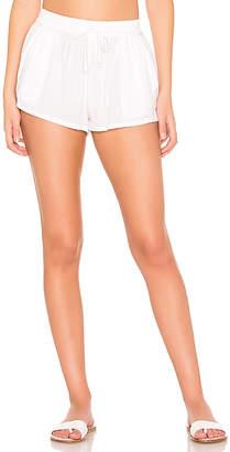 Onia Aleen Shorts
