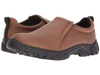 Roper Lightfoot