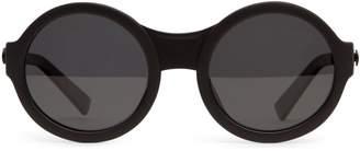 Matt & Nat Faith Round Sunglasses