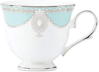 Marchesa by Lenox Empire Pearl Bone China Tea Cup