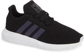 adidas Swift Run J Sneaker