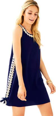 Lilly Pulitzer Stella Shift Dress