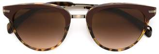Paul Smith 'Jaron' sunglasses