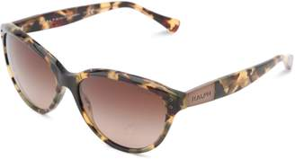Ralph Lauren 0RA5168 905/13 Cat Eye Sunglasses