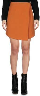 The Fifth Label Mini skirt