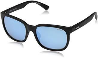 5d8992bf8d at Amazon.com · Revo RE 1050 Slater Polarized Wayfarer Sunglasses