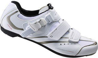 Shimano Wr42 Spd-Sl Cycling Shoes