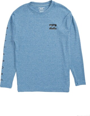 Billabong Royal Long Sleeve Rashguard