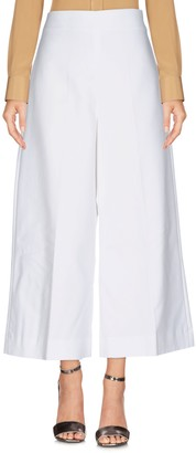 F.IT Casual pants - Item 13121345